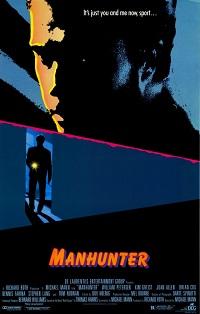 dating manhunter 1986 trailers