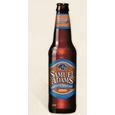 Samuel Adams Harvest Pumpkin Ale