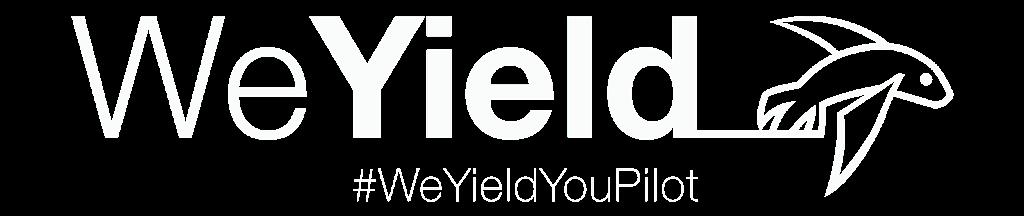 weyield logo blanc transparant