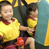 Bedok Cherie Hearts Childcare/Kindergarten at Health Promotion Board