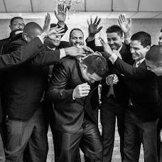 Wedding photographer Diego Duarte (diegoduarte). Photo of 19.04.2017