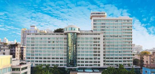 Sanyu Hotel