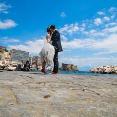 Wedding photographer Frank Rinaldi (frankrinaldi). Photo of 16.03.2017