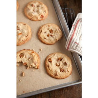 Paula Deen Chocolate Chip Cookies Recipes
