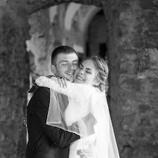 Wedding photographer Aleksandr Gudak (GUDAK1). Photo of 24.06.2016