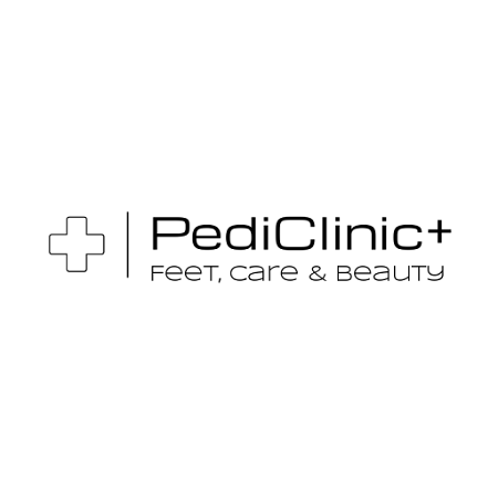 PediClinic