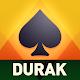 Durak Championship icon