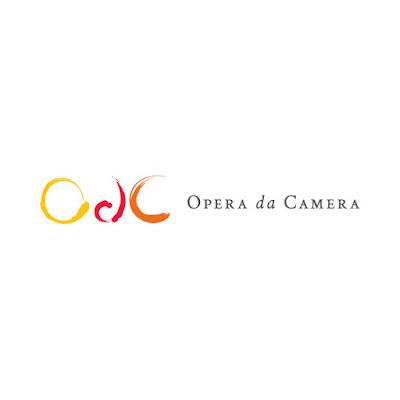 Opera da Camera