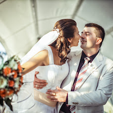 Wedding photographer Lyubomir Lichev (lichevphotograp). Photo of 08.01.2015