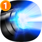 手电筒 Flashlight icon