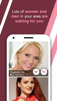 hogyan lehet írni egy vicces profilt az online randevúkhoz