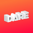 Truth or Dare App: Try Your Nerve   Challenge Game