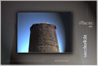 Foto: 2007 07 08 - R 03 09 17 515 d0 - P 012 - oben offen