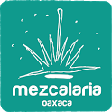 Mezcalaria App icon
