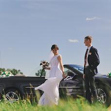 Wedding photographer Valeriy Alkhovik (ValerAlkhovik). Photo of 20.07.2017
