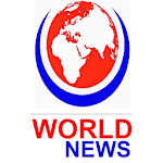 World News 📰: A Global and International News App v6.1.1
