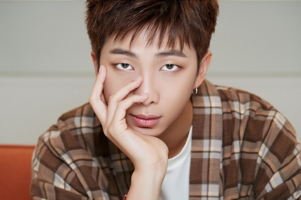 RM_BE_Concept_Photo_(2)