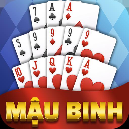 Mau Binh Offline