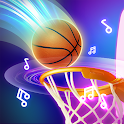 Dunk Up icon
