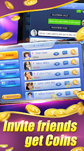 Remi Indonesia Online – Indonesia Rummy 4