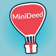 MiniDeed