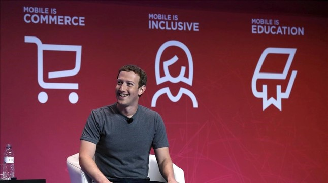 mark-zuckerberg-durante-conferencia-mobile-world-congress-1456165113881.jpg