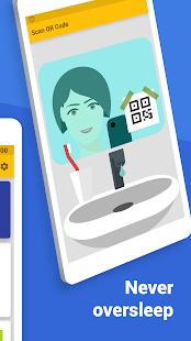 App Sleep as Android: Sleep cycle tracker, smart alarm APK for Windows Phone