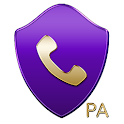 ShieldMePA Call Assistant icon