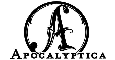 Apocalyptica Hartera