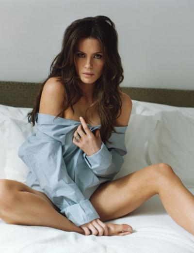 Kate Beckinsale Pictures:holytaco-babes0