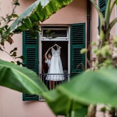 Wedding photographer Veronica Onofri (veronicaonofri). Photo of 05.12.2017