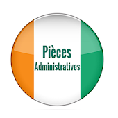 Download Pièces administratives CI Free