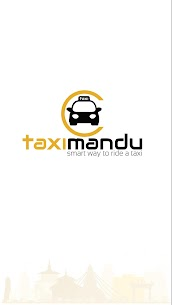 Taximandu-Online Taxi Booking app in Nepal 2.3.8 APK Mod for Android 1