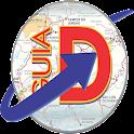 Guia Divulga Campos do Jordão icon