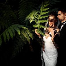 Vestuvių fotografas Sergey Shunevich (shunevich). Nuotrauka 25.07.2019