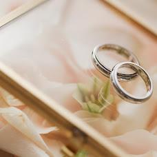 Wedding photographer Marat Grishin (maratgrishin). Photo of 25.10.2018