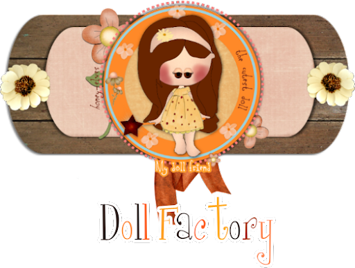 Doll Facory