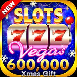 Slots™ - Mesin Slot Seperti di Kasino Las Vegas