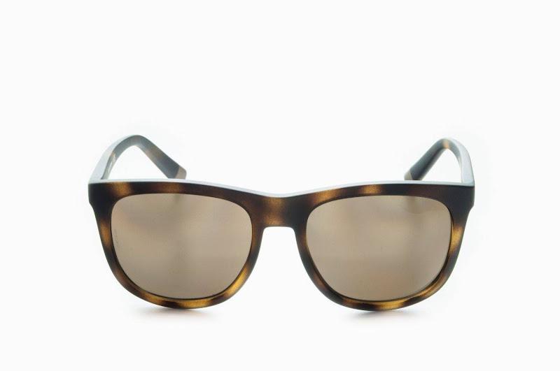 Dolce & Gabbana DG6102 3028/73