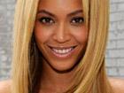 Let's Move: Estudantes de Nova Iorque são surpreendidos com visita de Beyoncé