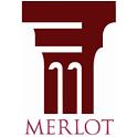 MERLOT Search icon