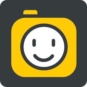 Fotoku – The Best Selfie App for PC and MAC