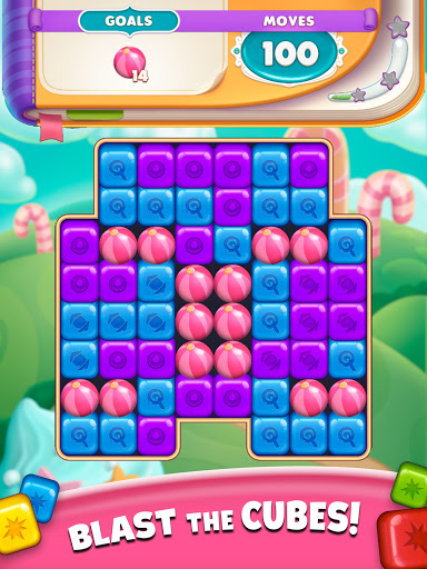 Sugar Rush screenshot 9