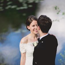 Wedding photographer Luis Holden (lholden). Photo of 19.02.2016