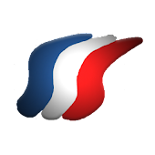French Grammar learning