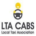 LTA Cabs Driver icon