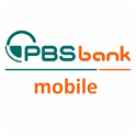 PBSbank24 mobile icon
