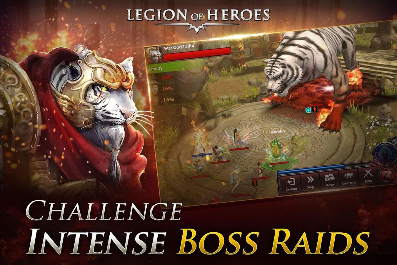 Legion-of-Heroes 25