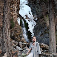 Wedding photographer Yuliya Chernykh (CHEphoto). Photo of 02.06.2017