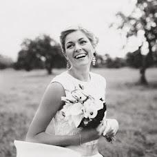 Wedding photographer Liza Gaufe (gaufe). Photo of 31.08.2014